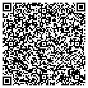 QR-код с контактной информацией организации МИЛЕСТА-УКРАИНА, ООО