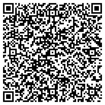 QR-код с контактной информацией организации СЭЗ-ГЕСПАСО, ООО