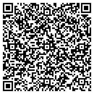 QR-код с контактной информацией организации ТРАНСХОЛОД, ООО