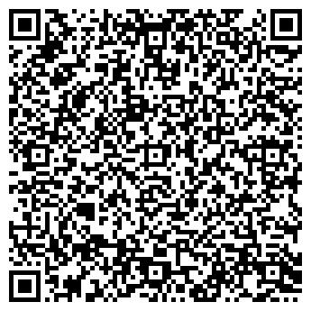 QR-код с контактной информацией организации ГРИГОРЕНКО С.М., ФЛП