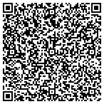 QR-код с контактной информацией организации РЕМДИЗЕЛЬ, КИЕВСКИЙ ЗАВОД, ЗАО