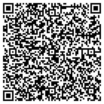 QR-код с контактной информацией организации СИСТЕМА, ТОРГОВЫЙ ДОМ, ООО