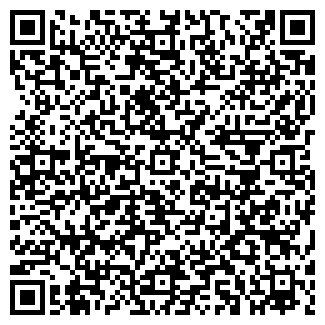 QR-код с контактной информацией организации КЛИМАТСТАР