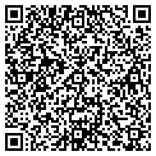 QR-код с контактной информацией организации ПРЕМИУМ КЛИМАТ