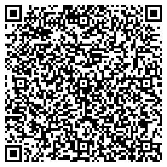 QR-код с контактной информацией организации РИЙК ЦВААН УКРАИНА, ООО