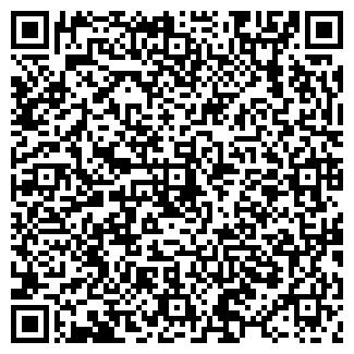 QR-код с контактной информацией организации ПОЛИВКА, ЧП