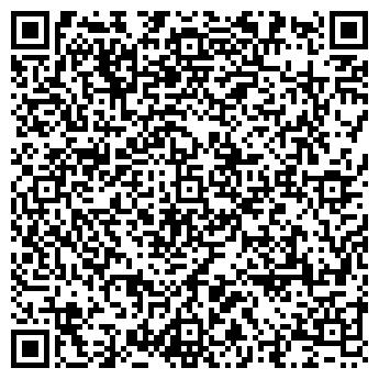 QR-код с контактной информацией организации ТК-ФУРНИТУРА, ООО