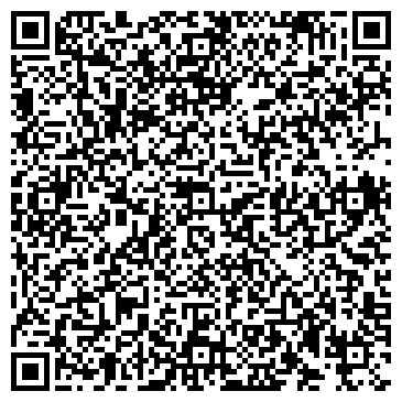 QR-код с контактной информацией организации ЖЕЛАНЬ, КИЕВСКАЯ ШВЕЙНАЯ ФАБРИКА, ОАО