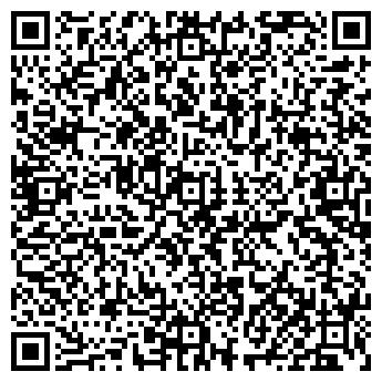 QR-код с контактной информацией организации ПИМ ПРОДАКШН, ООО
