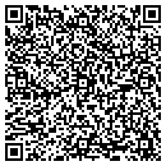 QR-код с контактной информацией организации ТЕКСАН, ООО