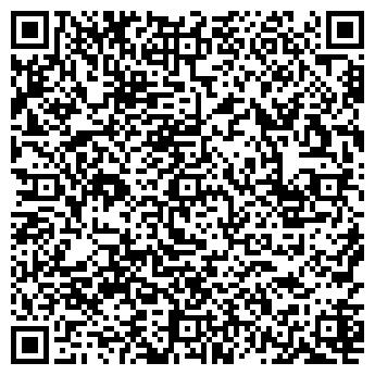 QR-код с контактной информацией организации КИРПИЧОВА И.В., СПД ФЛ