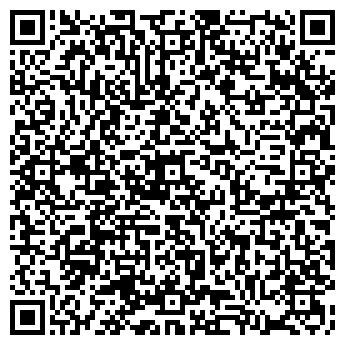 QR-код с контактной информацией организации ВЕЛЛЕС-УКРАИНА, ДЧП