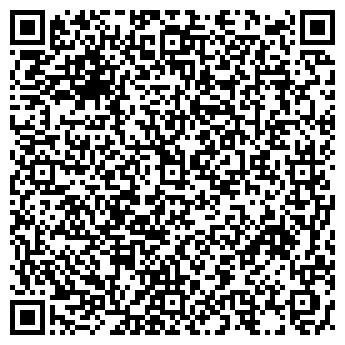 QR-код с контактной информацией организации ПИМАК-УКРАИНА, ООО