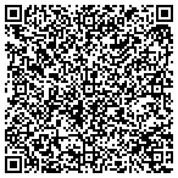 QR-код с контактной информацией организации СКЛАДСКАЯ ТЕХНИКА, ТОРГОВЫЙ ДОМ