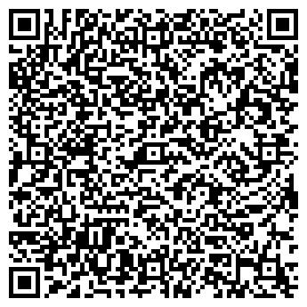 QR-код с контактной информацией организации МИХАИЛ КУРАКО, ООО