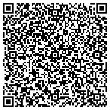 QR-код с контактной информацией организации ОКТБ ТЕПЛОЭНЕРГЕТИЧЕСКОГО ПРИБОРОСТРОЕНИЯ, ЗАО