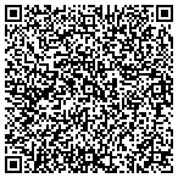 QR-код с контактной информацией организации СТАСЕНКО И ПАРТНЕРЫ, ПРЕДСТАВИТЕЛЬСТВО