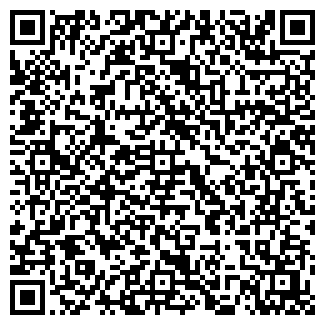 QR-код с контактной информацией организации МЕДТОРГ, НПП
