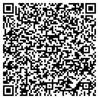 QR-код с контактной информацией организации БУДНИК С.П., ЧП