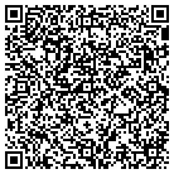 QR-код с контактной информацией организации ДЕГУДЕНТ, ФИРМА