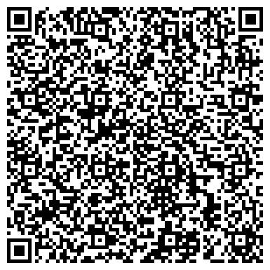 QR-код с контактной информацией организации ДЕНТА-ЛЮКС, ПЕРЕДОВЫЕ ТЕХНОЛОГИИ, ЛАБОРАТОРИЯ