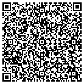 QR-код с контактной информацией организации СТОМАТОЛОГ-Ж, ФИРМА