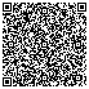 QR-код с контактной информацией организации ПНЕВМОМАСТЕР, ЧП