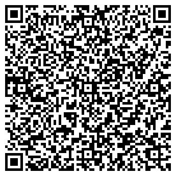 QR-код с контактной информацией организации ТЕЛЕКОМ-ПНЕВМАТИК, ДЧП