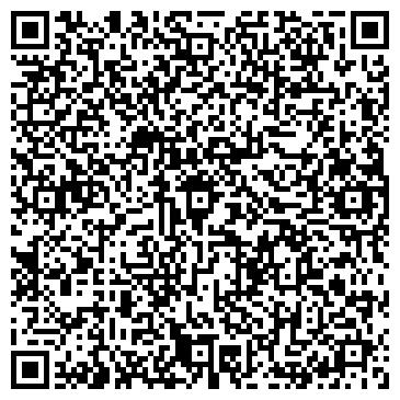 QR-код с контактной информацией организации СПЕЦИАЛЬНОЕ ТАКТИЧЕСКОЕ СНАРЯЖЕНИЕ, ООО