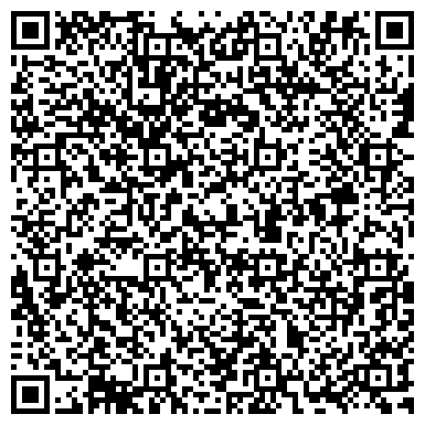 QR-код с контактной информацией организации УКРАИНСКИЙ ТЕХНОЛОГИЧЕСКИЙ ЦЕНТР ОПТИЧЕСКОГО ПРИБОРОСТРОЕНИЯ, ГП