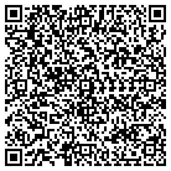 QR-код с контактной информацией организации ОНИКО, МАЛОЕ ТПП