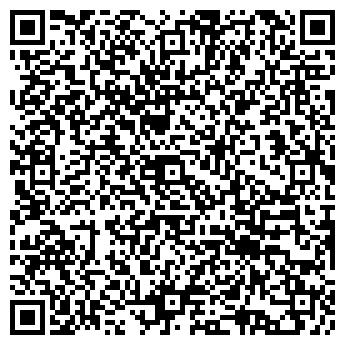 QR-код с контактной информацией организации СКИФ КОНТРОЛ, ООО