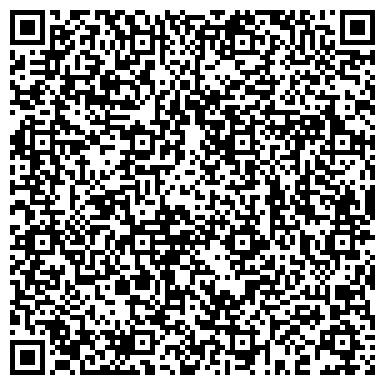 QR-код с контактной информацией организации УКРАИНСКОЕ ОБЩЕСТВО НЕРАЗРУЩАЮЩЕГО КОНТРОЛЯ И ТЕХНИЧЕСКОЙ ДИАГНОСТИКИ
