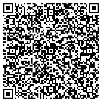 QR-код с контактной информацией организации УЛЬТРАКОН, НПФ, ООО