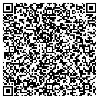 QR-код с контактной информацией организации КИЕВ БЕСТ СЕРВИС