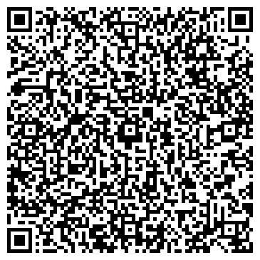 QR-код с контактной информацией организации ВЕРМЕЕР ШТАЙНБРЮК ЭКСПОРТ ГМБХ