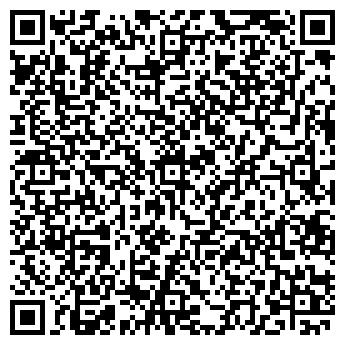 QR-код с контактной информацией организации ЗОМЕТ УКРАИНА, ООО