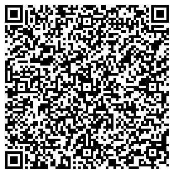 QR-код с контактной информацией организации ИЗМЕРИТЕЛЬНЫЕ ТЕХНОЛОГИИ