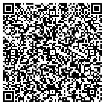 QR-код с контактной информацией организации АЕСП-УКРАИНА, ПИИ