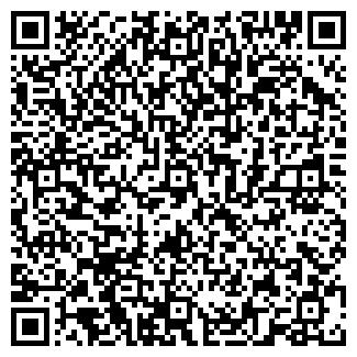QR-код с контактной информацией организации ВАЙЛАНТ, ООО