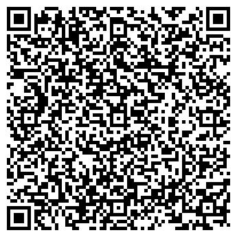 QR-код с контактной информацией организации ВАТТС ИНДАСТРИЗ ГМБХ