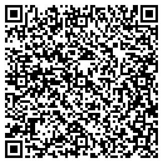 QR-код с контактной информацией организации ВИЛАРС УКРАИНА