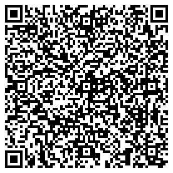 QR-код с контактной информацией организации УНИТЕХ БАУ, ЧП С ИИ