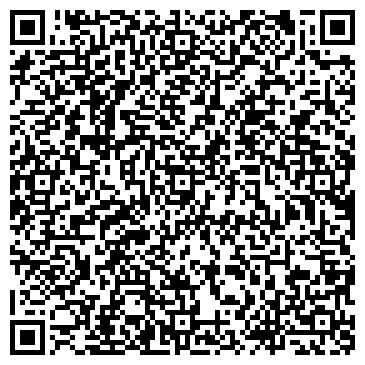 QR-код с контактной информацией организации МЕТАЛЛООБРАБАТЫВАЮЩИЙ ЗАВОД N703, ГП