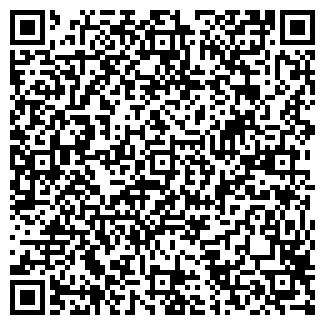 QR-код с контактной информацией организации ПРОМСВЯЗЬ