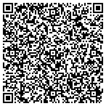 QR-код с контактной информацией организации УКРАИНСКИЕ ТЕПЛОГЕНЕРАТОРЫ, ЗАО