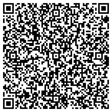 QR-код с контактной информацией организации ФЕРРОЛИ, ПРЕДСТАВИТЕЛЬСТВО В УКРАИНЕ