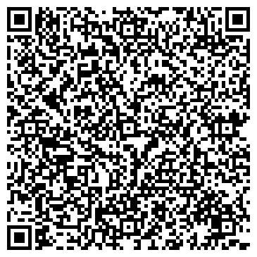 QR-код с контактной информацией организации ЮКАСТ, ЛИТЕЙНАЯ КОМПАНИЯ, ООО
