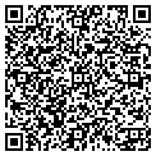 QR-код с контактной информацией организации PUMPMASTER.COM.UA