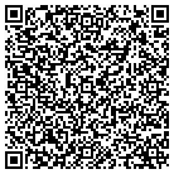 QR-код с контактной информацией организации УКРЭНЕРГОСЕРВИС, ООО